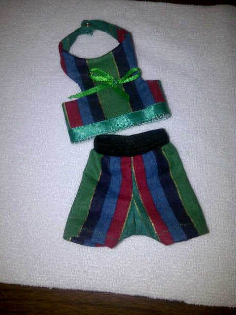 marmoset-&amp-tamarin-clothes-for-sale-leash-and-shorts