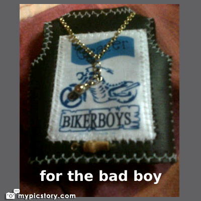 marmoset-&amp-tamarin-clothes-for-sale-biker-boy