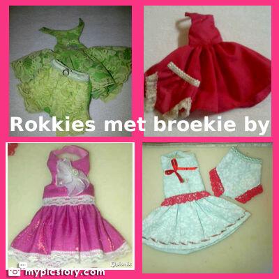 marmoset-&amp-tamarin-clothes-for-sale-dresses